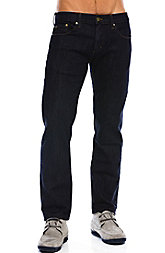 J66 - Ludlow Slim Straight Jean<br>Online Exclusive