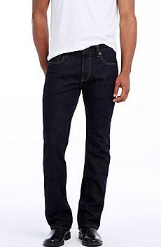Rinse Boot Cut Jean