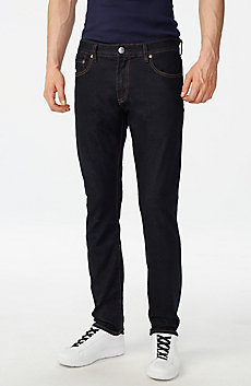Skinny- Fit Jean