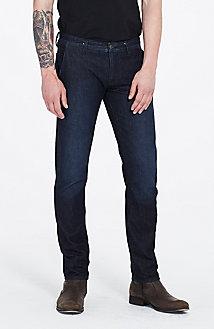 Skinny Trouser Jean