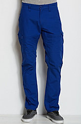 Lightweight Roll-Up Pant<br>Online Exclusive