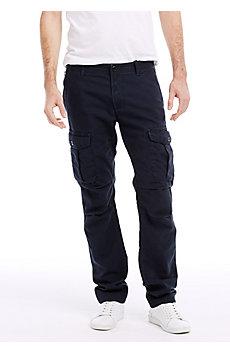 Ripstop Cargo Pant
