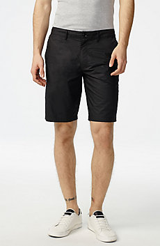 Lightweight Sport Short