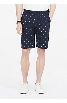 Bathing Ladies Chino Short
