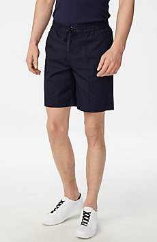 Stretch Jogger Short