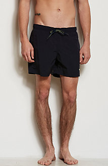 Eagle Wing Swim Short