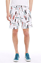 Surfboard Swim Short