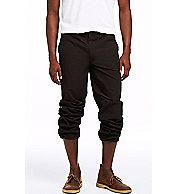 Clean Cargo Pant