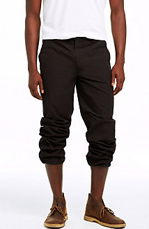 Clean Cargo Pant<br>Online Exclusive