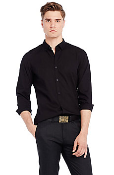 A|X Crest Shirt