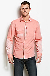 Contrast Workshirt