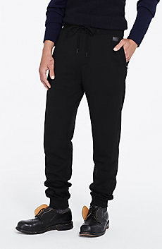 Stitched Sweatpant