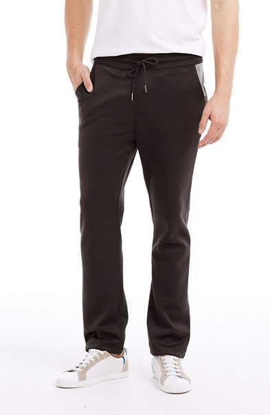 Drawcord Active Pant