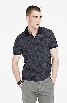 Diamante Polo