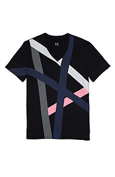 Modern Art A|X Tee