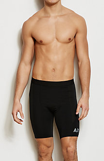 Performance Active Compression Short