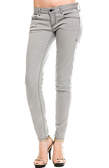 J22 - Grey Wash Jegging