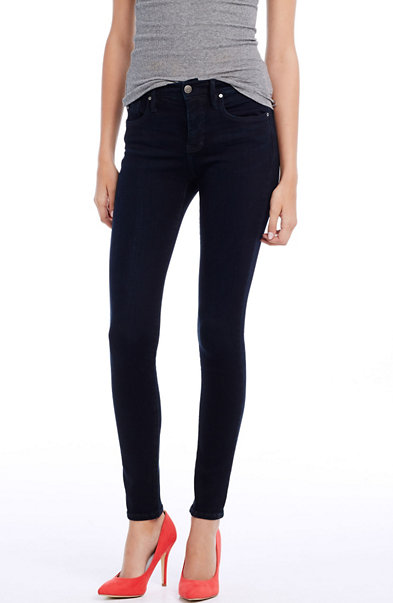 Twilight Super Skinny Jean