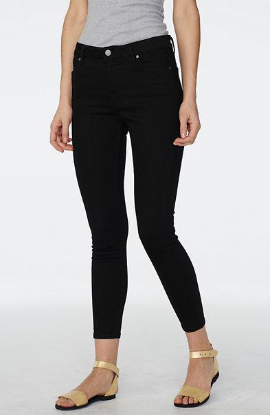 Super Skinny Tech Jean