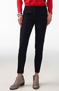 Modern Slim Trouser