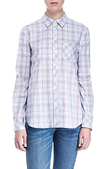 Cotton Beau Shirt