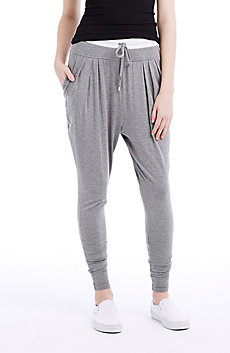 Slouch Pant