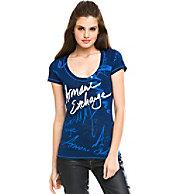A|X Signature T-Shirt