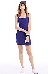 Bodycon Mini