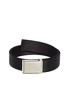 A|X Nylon Latch Belt