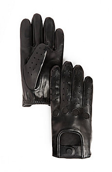 Winter Driving Glove