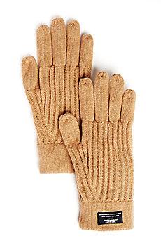 Workwear Patch Glove