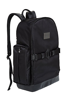 Mesh Hiker Backpack<br>Online Exclusive