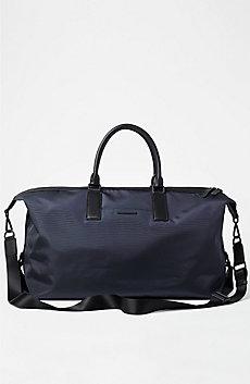 1200 Nylon Duffel Bag
