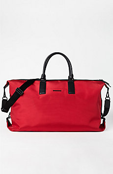 1200 Nylon Duffel Bag