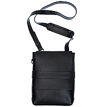 A|X City Crossbody Bag