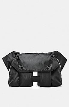 Sport Messenger Bag