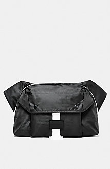 Sport Messenger Bag