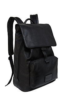 Traveler Backpack<br>Online Exclusive
