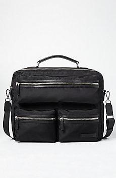 Two-Way Laptop Bag