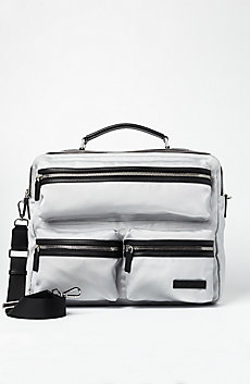 Two-Way Laptop Bag