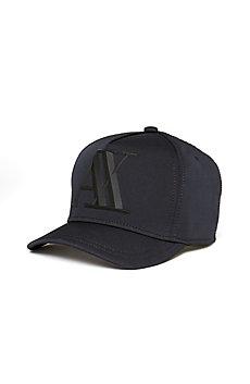 3D Logo Hat