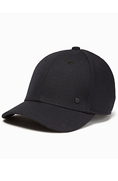 Eagle Rivet Baseball Hat