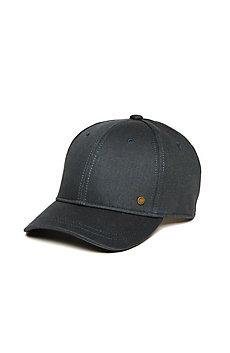 Eagle Rivet Baseball Hat