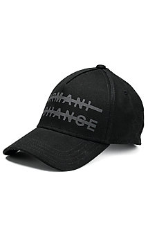 Reverse Hat<br>online exclusive