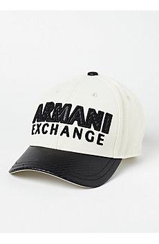 Carbon Fiber Hat