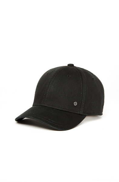 Eagle Stud Baseball Hat