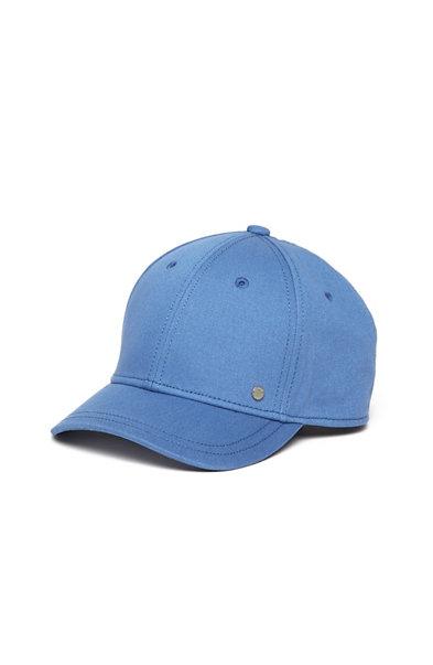 Eagle Stud Baseball Hat
