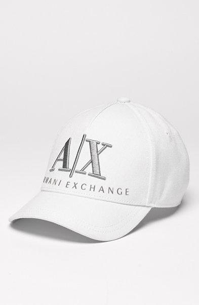 Corporate Logo Hat