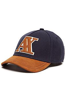 Varsity Hat