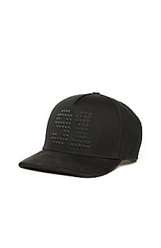 Numbers Hat
